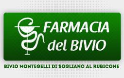 FarmaciaBivio_Banner