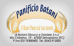PanificioBatani_Banner