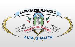 SalumificioFumaiolo_Banner