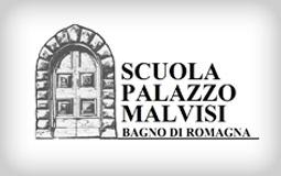 ScuolaMalvisi_Banner