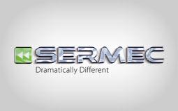 Sermec_Banner