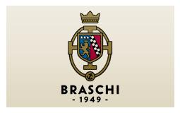 ViniBraschi_Banner