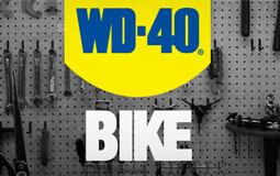 WD40_Banner