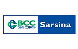 bcc-sarsina