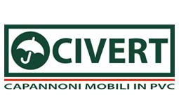 civert