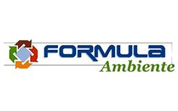 formula-a