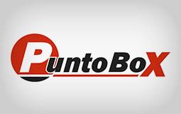 PuntoBox_Banner