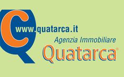 quatarca