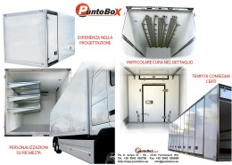 PuntoBox