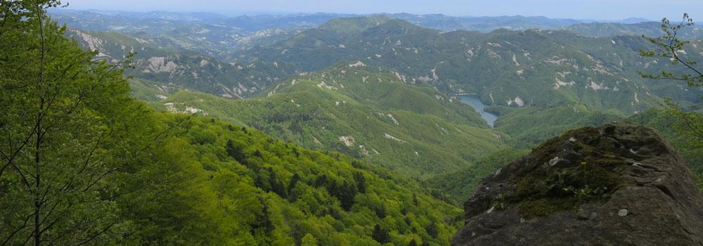 Sasso-Fratino-Integral-Reserve-_0
